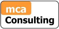 MCA Consulting